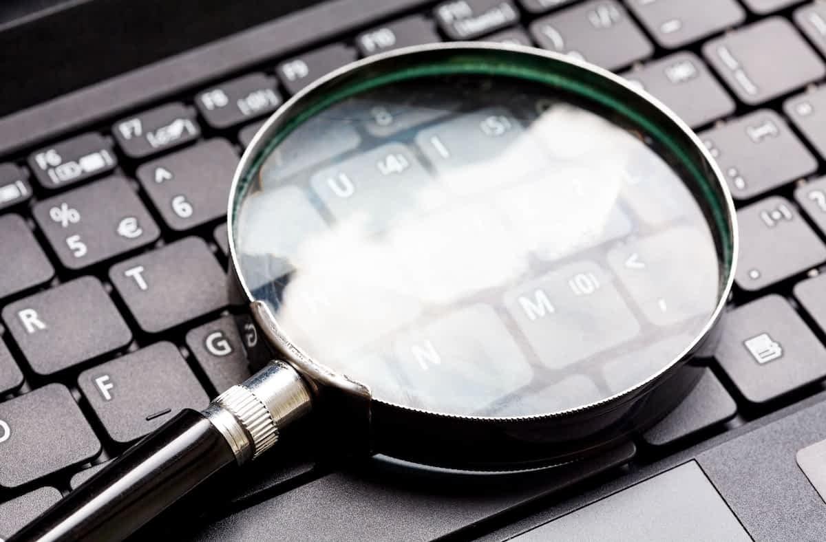 AWMail-analisi-forense