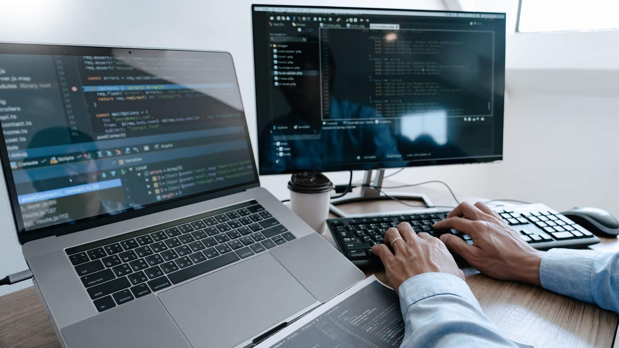 AWTech-home-sviluppo-applicazioni-cloud