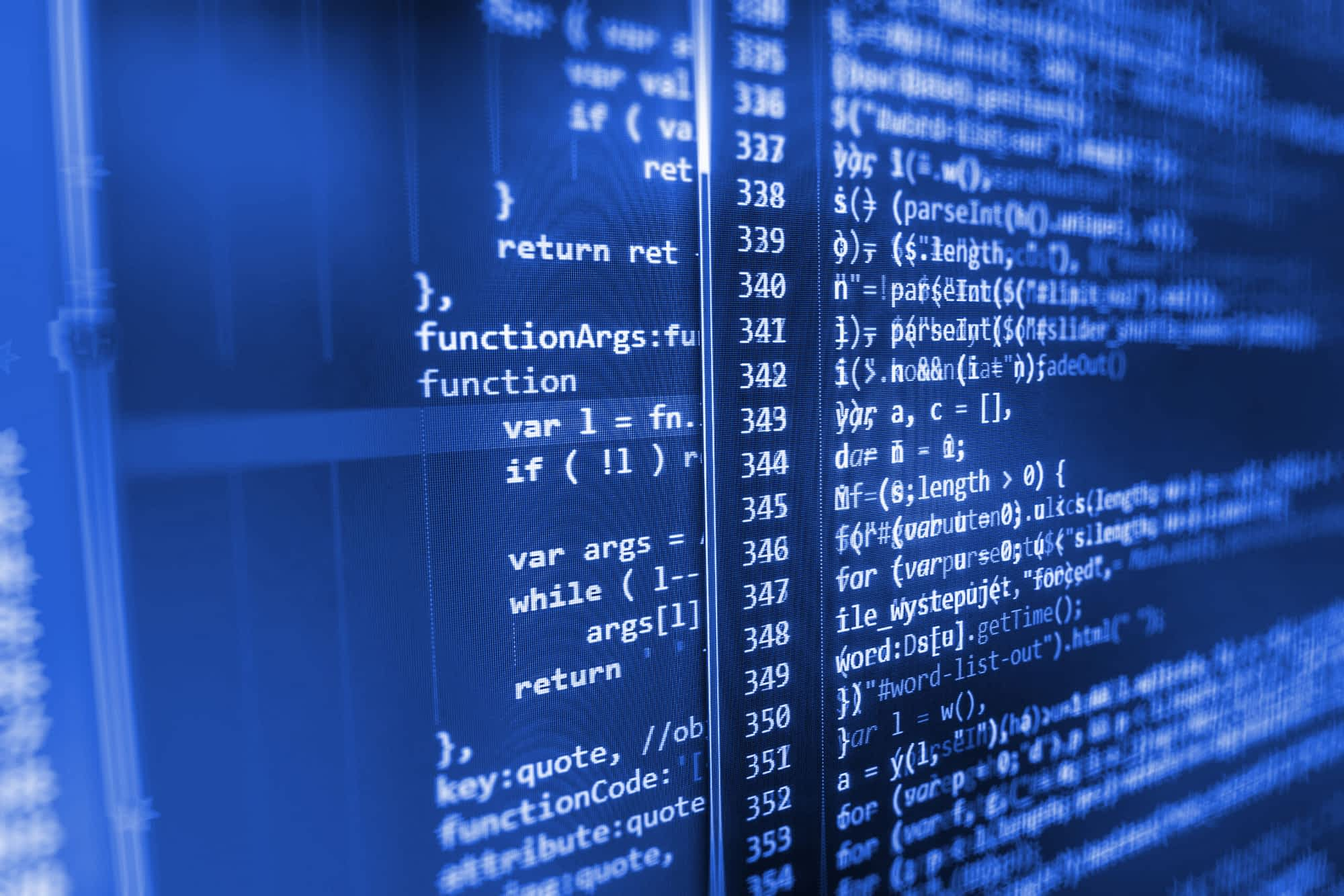 AWTech-home-sviluppo-software